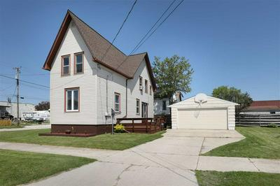 1723 22ND ST, TWO RIVERS, WI 54241 - Photo 1