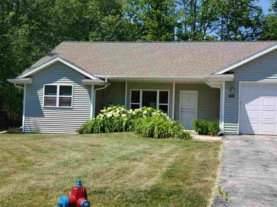 1462 WHITE BIRCH TRL, SUAMICO, WI 54173 - Photo 2