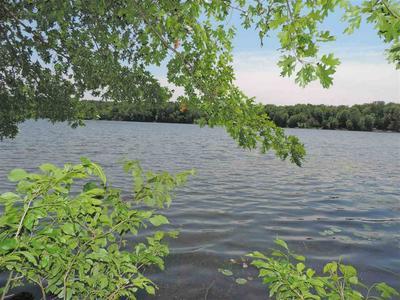SHAY LAKE LANE, POUND, WI 54161 - Photo 1