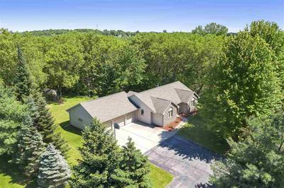 2836 BRIDGE RD, GREEN BAY, WI 54313 - Photo 2