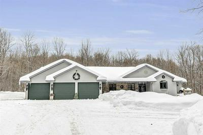N9684 CONNORS DR, Wabeno, WI 54566 - Photo 1