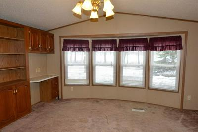 N9217 HOLSTEIN RD, ELKHART LAKE, WI 53020 - Photo 2