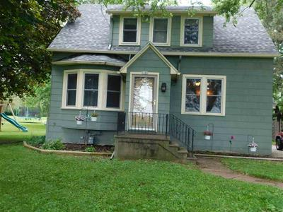 3389 OREGON ST, OSHKOSH, WI 54902 - Photo 1