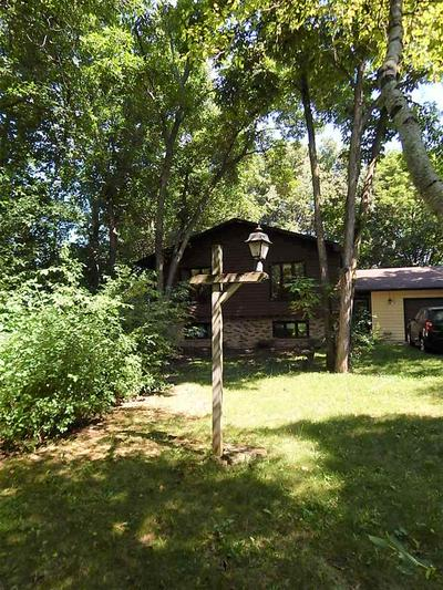 2880 DANBE RD, OSHKOSH, WI 54904 - Photo 2