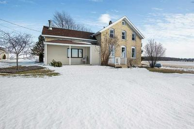 1669 S COUNTY ROAD P, LUXEMBURG, WI 54217 - Photo 1