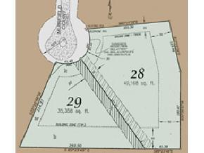 MUIRFIELD COURT, BAILEYS HARBOR, WI 54202 - Photo 1