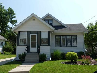 1426 LIBERTY ST, OSHKOSH, WI 54901 - Photo 2