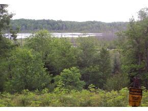 LOT 4 WANDERING SPRINGS COURT, MOUNTAIN, WI 54149 - Photo 1