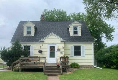 123 N PARK AVE, COLEMAN, WI 54112 - Photo 2