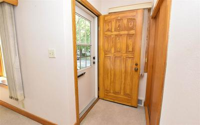 1839 MINERVA ST, OSHKOSH, WI 54901 - Photo 2