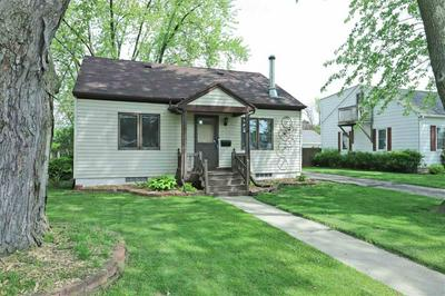 747 MADISON ST, Neenah, WI 54956 - Photo 1