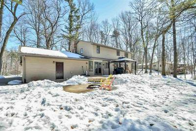 2201 CATHEDRAL FOREST DR, SUAMICO, WI 54313 - Photo 2