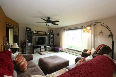 404 HIGHLAND AVE, Brownsville, WI 53006 - Photo 2