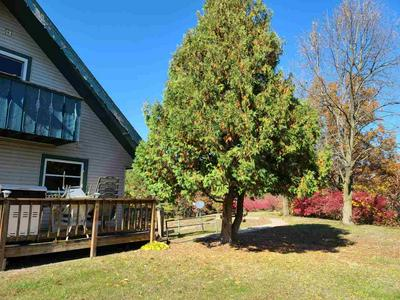 N1408 3RD LN, COLOMA, WI 54930 - Photo 2