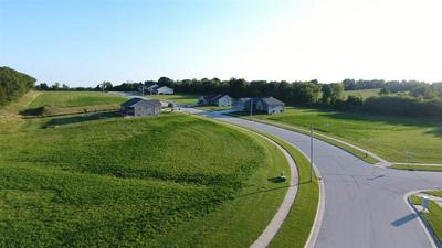 646 VALLEY VIEW DR, CAMPBELLSPORT, WI 53010 - Photo 1