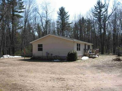 W6791 CURT BLACK RD, SHAWANO, WI 54166 - Photo 1
