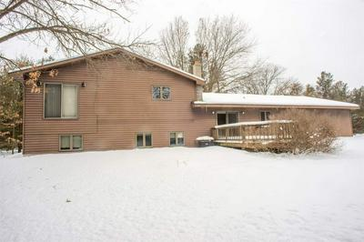 N3014 HWY EE, REDGRANITE, WI 54970 - Photo 2