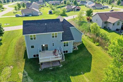 2784 HARBOR COVE LN, GREEN BAY, WI 54313 - Photo 2