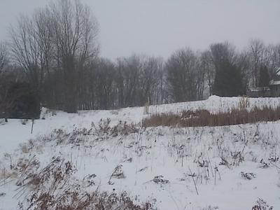 NEUMEYER LANE, Brillion, WI 54110 - Photo 1