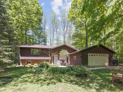 N3969 RIVERVIEW HEIGHTS CT, CHILTON, WI 53014 - Photo 1