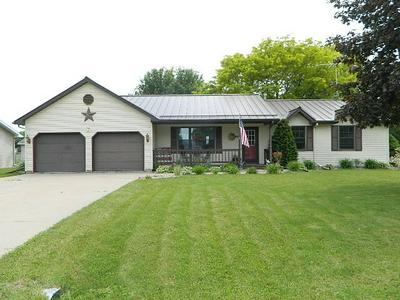 1209 WOLF RIVER DR, FREMONT, WI 54940 - Photo 2