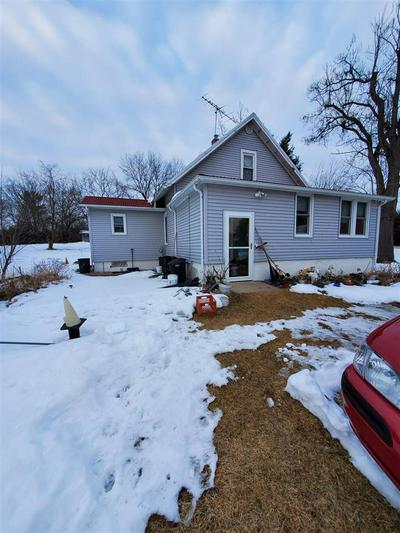 2008 HWY EE, REDGRANITE, WI 54970 - Photo 2
