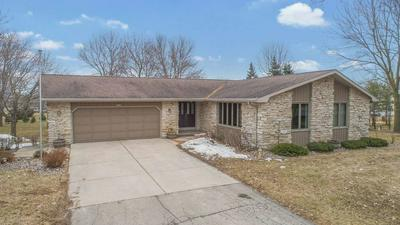 114 HAVEN LN, Luxemburg, WI 54217 - Photo 1