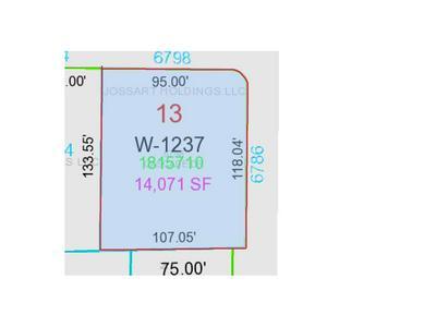 6798 CASCADE DR, GREENLEAF, WI 54126 - Photo 1