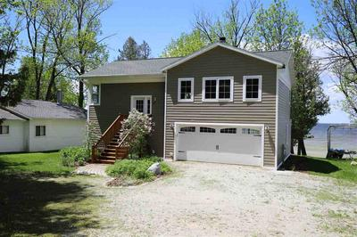 2757 BAY RD, BRUSSELS, WI 54204 - Photo 1