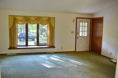 14480 HWY 32-64, MOUNTAIN, WI 54149 - Photo 2