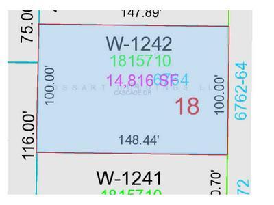 6762 CASCADE DR, Greenleaf, WI 54126 - Photo 1