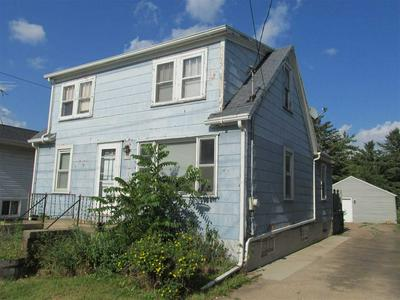 1738 OREGON ST, OSHKOSH, WI 54902 - Photo 2