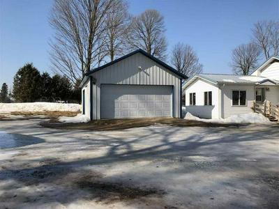 645 RANGE LINE RD, WABENO, WI 54566 - Photo 2