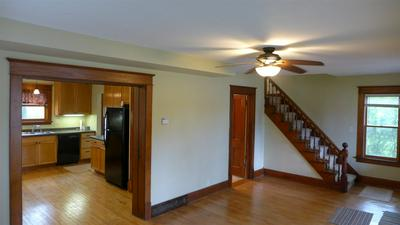675 N MAIN ST, SCANDINAVIA, WI 54977 - Photo 2