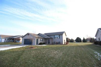 W6445 PARKVIEW DR, GREENVILLE, WI 54942 - Photo 1