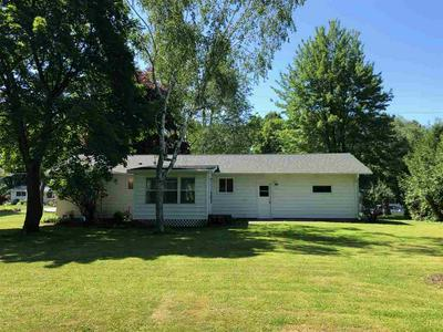 325 DIVISION ST, IOLA, WI 54945 - Photo 2