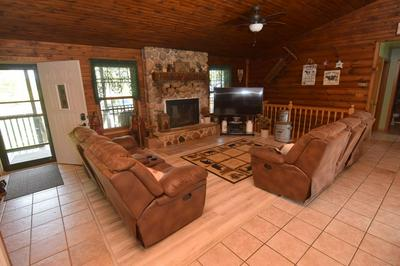W15997 WENDT RD, TIGERTON, WI 54486 - Photo 2