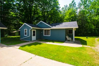17215 OLD F RD, LAKEWOOD, WI 54138 - Photo 2