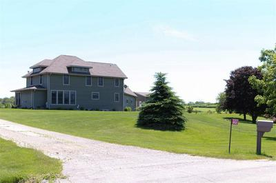 N9545 TOWN HALL RD, MALONE, WI 53049 - Photo 2