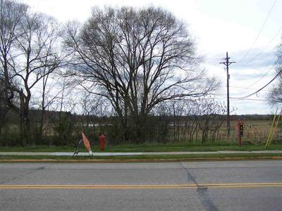 HWY 21, REDGRANITE, WI 54970 - Photo 2
