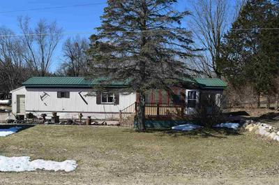 N2793 GIVENS RD, Hortonville, WI 54944 - Photo 1