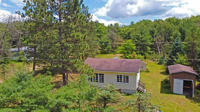 N4408 HWY EE, REDGRANITE, WI 54970 - Photo 2