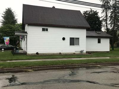 27 W 14TH ST, CLINTONVILLE, WI 54929 - Photo 2