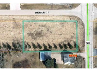 HERON COURT, MALONE, WI 53049 - Photo 1