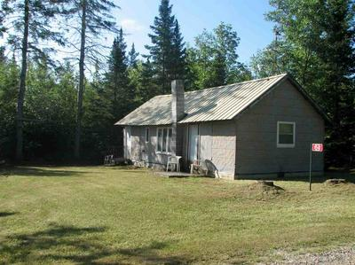 11542 NEWALD RD, Fence, WI 54120 - Photo 1