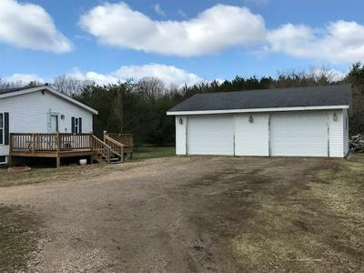 14653 SECTION 4 LN, Mountain, WI 54149 - Photo 2