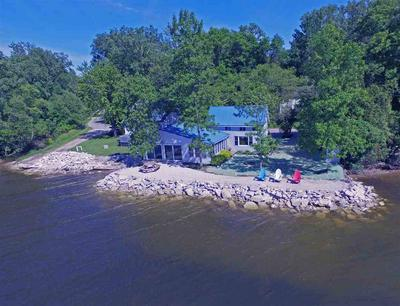 1295 S BAYSHORE RD, BRUSSELS, WI 54204 - Photo 2