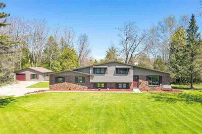 2286 MOUNT OLIVE DR, Green Bay, WI 54313 - Photo 2
