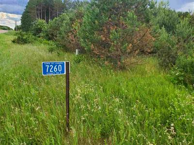 7260 HWY A, AMHERST, WI 54406 - Photo 1
