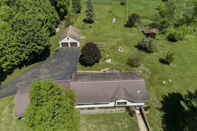 13694 TAR DAM RD, MOUNTAIN, WI 54149 - Photo 2